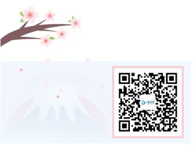 微信截图_20190419161702.png